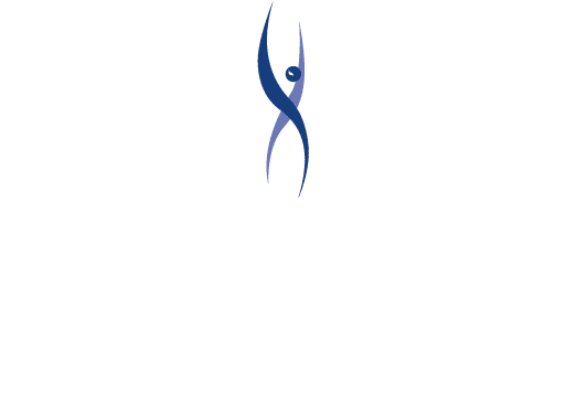 ATHENA Leadership Foundation
